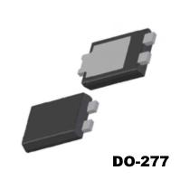 SR10120P