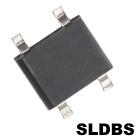 KSLDB340S