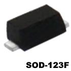 02SSL30