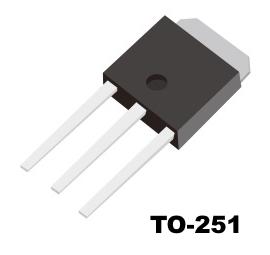 RM12N650IP