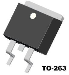 RM12N650HD